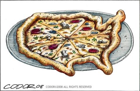 americatsures_pizza.jpg