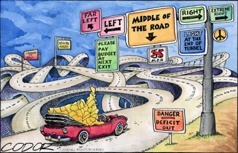 americatsures_the-highway