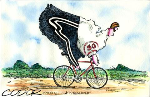 americatsures_the-bicyclist